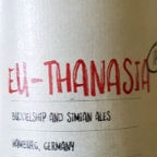 Buddelship EU-Thanasia English IPA