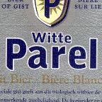 Budels Witte Parel