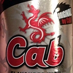 Cab Cola & Beer