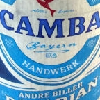 Camba Braumeister Edition #24 Bavarian Wit
