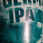 Camba German IPA