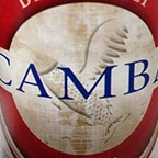 Camba Lager Hell
