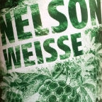 Camba Nelson Weisse