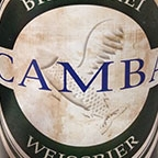 Camba Weisse