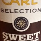 Carls Selection Sweet Stout