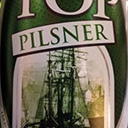 Ceres Top Pilsner