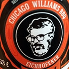 Chicago Williams BBQ