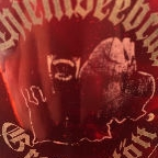 Chiemseebräu Antonius