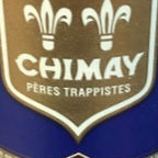 Chimay Blue Cap 2015