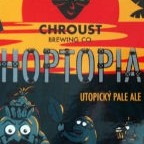Chroust Hoptopia 12°