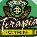 Clinica de Bere Terapia Citrin Wellness IPA