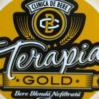 Clinica de Bere Terapia Gold