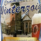 Communbräu Winterzoigl