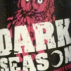 Craftwerk Dark Season