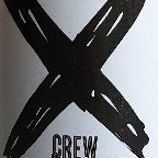 Crew Republic & Herzl eXperimental Steam Beer