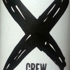 Crew Republic eXperimental 1.2 Wet Hop Beer