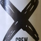 Crew Republic eXperimental 7.1 Smoked Porter