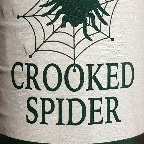 Crooked Spider English IPA