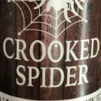 Crooked Spider RIBACS 2017 Ballechin '05