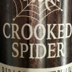 Crooked Spider RIBACS 2017 Fiji Rum '04