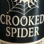 Crooked Spider Russian Imperial Stout