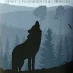 Darkwolf Semtex Revolution