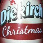 Diekirch Christmas