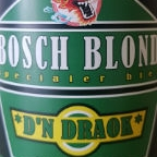 D'n Draok Bosch Blond