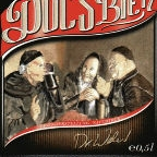 Doc's Bier India Pale Ale