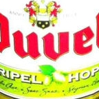 Duvel Special Edition Tripel Hop 2013