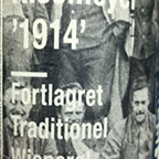 Ebeltoft / Kissmeyer 1914