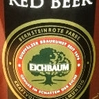 Eichbaum Red Beer
