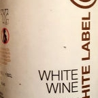 Emelisse White Label White Wine Bordeaux Barrel Aged