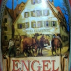 Engel Export