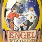 Engel Kicker