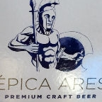 Epica Ares