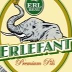 Erlefant Party Pils