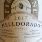 Firestone Walker Helldorado Vintage 2017