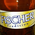 Fischer Tradition