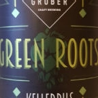 FrauGruber Green Roots
