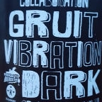 Freigeist & Kissmeyer Solo Gruit Vibrations Dark