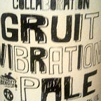 Freigeist & Kissmeyer Solo Gruit Vibrations Pale