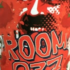 Freigeist & Pirate Brewing & Orca Bräu: Room 237 Tomato Beer