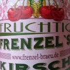 Frenzels Kirschbier