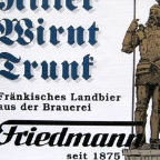Friedmann Ritter Wirnt Trunk