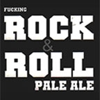 Fucking Rock & Roll Pale Ale