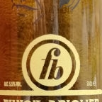Funck-Bricher Biere Blonde Bio