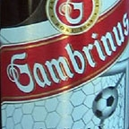 Gambrinus Svetly