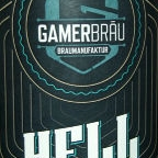 Gamerbräu Hell