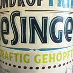 Giesinger Lemondrop Triple